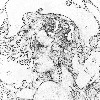 Tvonn9's avatar