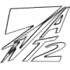 tvoped's avatar