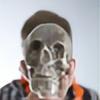 Tvorca's avatar