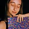 tvoyavesnaart's avatar