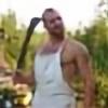 Tvrdokorno's avatar