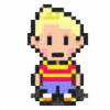 TVSmasher66's avatar