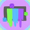TVtheTV's avatar