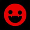 TvTubeGirl's avatar