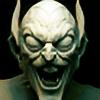 Tvvizted's avatar
