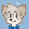 tvvo-brains's avatar