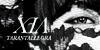 TVXQ-Xiah-Junsu's avatar