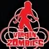 TVZ1's avatar