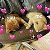 tw1n-Armag3dd0ns's avatar