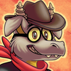 TW1N6RZ's avatar