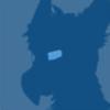 TW1STaL1CKY's avatar