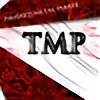 Tw1stedMetalPirate's avatar