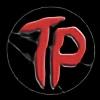 TW1STEDP1X's avatar