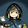 Tw3nty0nePil0tz's avatar