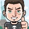 Tw4rk's avatar