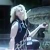 TW6LA's avatar