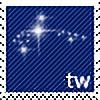 tw7816's avatar