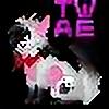Twaethecat's avatar
