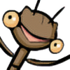 Twai's avatar