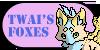 TwaiFoxes