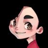 TwainKitty's avatar