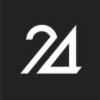 twaintyfour's avatar