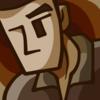 twanteuan's avatar