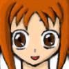 Twar3Draconis's avatar