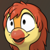 Twarda8's avatar