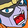Twardz's avatar