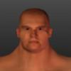 twareintor's avatar