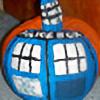 twasbrillig12's avatar