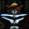 TwasIWhoFkdTheDragon's avatar