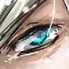 Tway-MacEwan's avatar