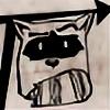 twazziri's avatar