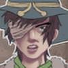 TWDFanForever's avatar