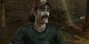 TWDkennyfanclub's avatar