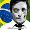 twdmeuvicio's avatar