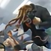 TWDreamer's avatar