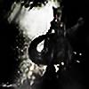 twdurgan's avatar