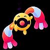 Tweaglefrox's avatar
