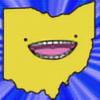 Tweak4ever's avatar