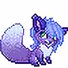 tweakfox's avatar