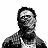 TweakGeek's avatar