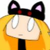 TweaktheReaper's avatar