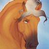 tweatle's avatar