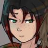 twedgie's avatar