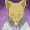 tweeck's avatar