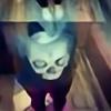 tWeEdA's avatar
