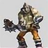TweediestJ4K3's avatar